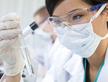 plasma cinese 370x280 - Contaminazione da DNA di parvovirus B19 in plasma e plasmaderivati cinesi