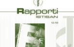 rapporto istisan 12 53 0 Pagina 0011 153x97 - Analisi della domanda dei principali medicinali plasmaderivati in Italia. Anni 2007-2011.