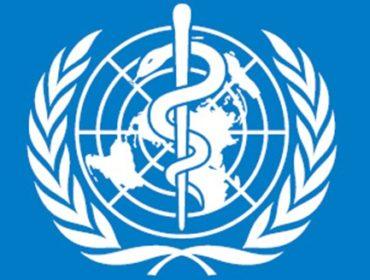 OMSlogo thumb 370x280 - Il sistema di allerta rapido internazionale e la prevenzione della diffusione degli agenti patogeni emergenti.