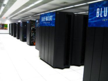 4010333862 a6c022925f b 370x280 - Un supercomputer ricostruisce il capside del virus HIV