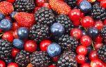 frutti di bosco 153x97 - Epidemia di epatite A anche negli Stati Uniti