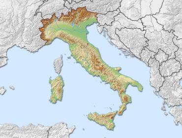 shutterstock 443169196 370x280 - Individuazione di casi di Epatite A in Italia nei viaggiatori di ritorno dall'Egitto