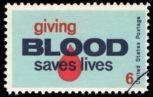 iStock 000015028550Small 433x285 153x97 - Confermate le prime positività per il West Nile Virus del 2013 in donatori di sangue negli Stati Uniti.