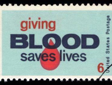 iStock 000015028550Small 433x285 370x280 - Confermate le prime positività per il West Nile Virus del 2013 in donatori di sangue negli Stati Uniti.