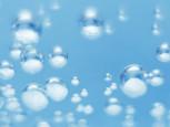ossigeno 153x115 - Effetto protettivo della ridotta tensione di ossigeno sul danneggiamento delle proteine del plasma durante il processo di inattivazione dei patogeni.