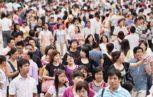 peste bubbonica haemosafety 153x97 - La Cina mette sotto isolamento 30000 persone dopo un caso mortale di peste bubbonica.