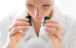 02F48217 153x97 - Malattie da prioni: progressi nella diagnostica di laboratorio