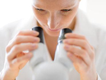 02F48217 370x280 - Malattie da prioni: progressi nella diagnostica di laboratorio