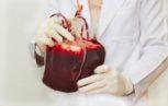 trasfusione haemosafety 153x97 - Trasfusione di Sangue controllo dei rischi Infettivi