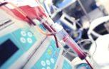emoderivati Haemosafety 153x97 - Sicurezza degli emoderivati trasfusi nei primati ed ottenuti da portatori di malattia di Creutzfeldt-Jakob variante con l'impiego di dispositivi per la rimozione dei prioni dalle donazioni infette: un update degli ultimi 5 anni.
