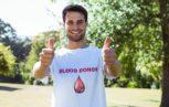 haemosafety blood donor 153x97 - Come migliorare le direttive di selezione dei donatori nell'Unione Europea