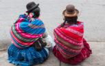 malattia di Chagas Bolivia Haemosafety 153x97 - Cambia la geografia delle infezioni ed il rischio trasfusionale: l'esempio della malattia di Chagas