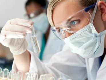 shutterstock 35806912 1 370x280 - Hepatitis E virus: advances and challenges