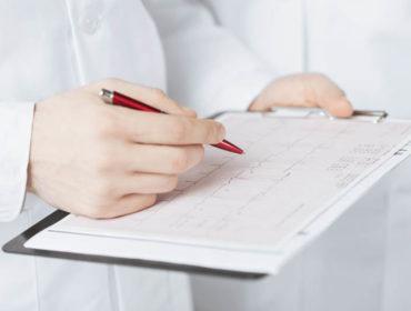 ING 33594 79654 370x280 - Nuovi paradigmi della profilassi con più fattori della coagulazione longacting