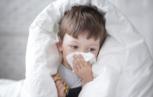 malattia simil influenzale benigna Haemosafety 153x97 - Le prove della trasmissione di parvovirus B19 nei pazienti con disturbi emorragici trattati con fattore derivato dal plasma nell'era dello screening test all' acido nucleico