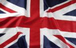 shutterstock 274075253 153x97 - La Creutzfeldt Jakob Disease e le emotrasfusioni: dati epidemiologici dal Regno Unito