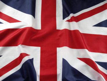 shutterstock 274075253 370x280 - La Creutzfeldt Jakob Disease e le emotrasfusioni: dati epidemiologici dal Regno Unito