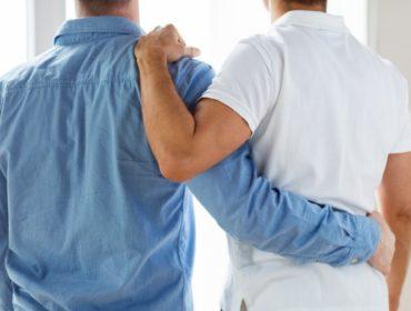 soggetti a rischio hiv Haemosafety 370x280 - Nuova strategia per la prevenzione dell'infezione da HIV nei soggetti ad alto rischio: la profilassi a domanda