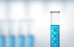 ISS 4615 00205 153x97 - Le nuove tecniche di biologia molecolare ampliano l'esplorazione del mondo dei virus
