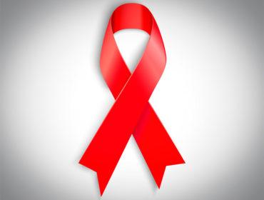 lotta hiv Haemosafety 370x280 - È possibile porre fine alla pandemia da HIV?