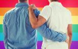 ING 33594 158448 153x97 - L'American Medical Association invita a riconsiderare la politica di sospensione a tempo indefinito dalla donazione di sangue dei maschi che hanno rapporti omosessuali.