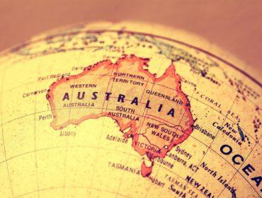 australia 370x280 - Rischio di trasmissione dell'epatite E attraverso gli emoderivati nei viaggiatori australiani