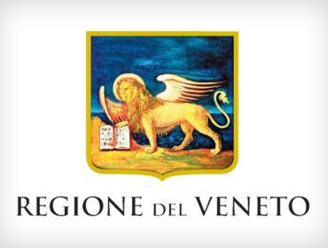 regione del veneto 370x280 - Linee operative per la sorveglianza delle arbovirosi nella Regione Veneto