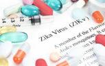 zika 153x97 - A che punto è l'infezione Zika