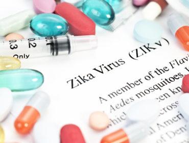 zika 370x280 - A che punto è l'infezione Zika