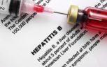ISS 4567 04510 153x97 - Revisione della stima del rischio per la trasmissione occulta del virus dell'epatite B attraverso trasfusione