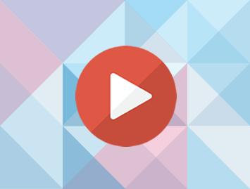 video thumb - Video