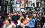 Epatite in popolazione irlandese 153x97 - Infezione del virus dell'epatite e nella popolazione dei donatori di sangue irlandese