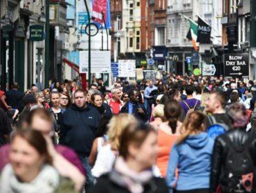 Epatite in popolazione irlandese 370x280 - Infezione del virus dell'epatite e nella popolazione dei donatori di sangue irlandese