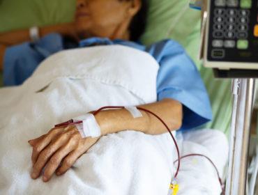 epatite A trasfusioni sangue 370x280 - Analisi filogenetica di un focolaio di epatite A trasmessa per trasfusione