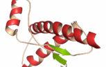 Proteina Prionica 153x97 - Caratteristiche epidemiologiche della malattia da prioni