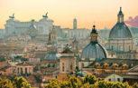 Roma 153x97 - Emergenza Chikungunya nel Lazio