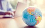 globalizzazione 153x97 - La Malattia di Chagas in Europa: una pratica review per il medico che opera in un mondo globalizzato