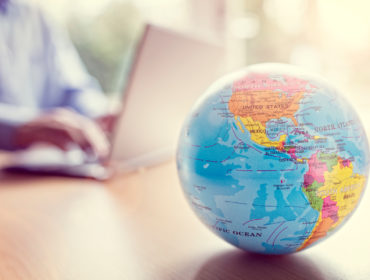 globalizzazione 370x280 - La Malattia di Chagas in Europa: una pratica review per il medico che opera in un mondo globalizzato