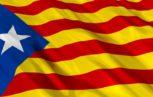 1 153x97 - Le tendenze epidemiologiche dell'infezione da HIV-1 nei donatori di sangue provenienti da Catalogna, Spagna (2005-2014)
