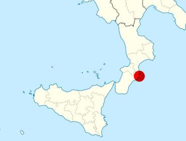 Guardavalle Marina 370x280 - L'infezione da Chikungunya in Italia si diffonde oltre il Lazio