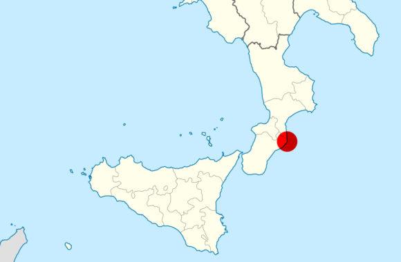 Guardavalle Marina 580x380 - L'infezione da Chikungunya in Italia si diffonde oltre il Lazio