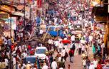 shutterstock 426352381 153x97 - Virus dell'Epatite C: non rilevato e aumento dello screening del donatore di sangue? Uno studio trasversale di 5 anni sulla sieroprevalenza nei donatori volontari di sangue  provenienti dall'india centrale.
