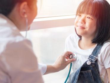 pediatra 370x280 - Infezione da virus Zika: una review per I Pediatri