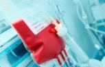 trasfusioni sorveglianza 153x97 - Infezione da epatite B occulta e rischio di trasmissione mediante trasfusione