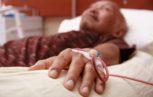trasfusione e epatite E 153x97 - HEV e il rischio del destinatario della trasfusione