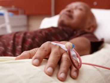 trasfusione e epatite E 370x280 - HEV e il rischio del destinatario della trasfusione