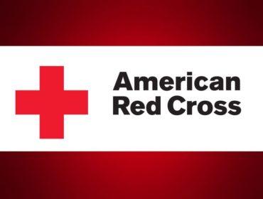 american red cross 370x280 - Uno studio retrospettivo sulla malattia di Creutzfeldt-Jakob: 21 anni di sorveglianza sul rischio di trasmissione attraverso la trasfusione di emoderivati