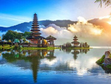indonesia 370x280 - Polimorfismi genetici di HLA-DP e ANTI-HBC isolati sono importanti sottogruppi di infezione da epatite B occulta nei donatori di sangue indonesiani
