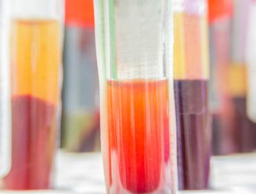 plasma 370x280 - La riduzione/inattivazione dei patogeni nei prodotti impiegati per il trattamento dei disordini emorragici: quali sono le metodiche e cosa dovremmo spiegare ai pazienti?