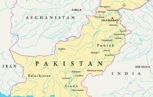 shutterstock 209980906 153x97 - Rilevazione di mutanti HBsAg nella popolazione di donatori di sangue del Pakistan